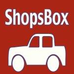 ShopsBox