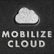 Mobilize Cloud