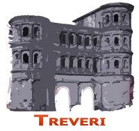 TreveriMarket SA