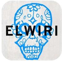 ELWIRI