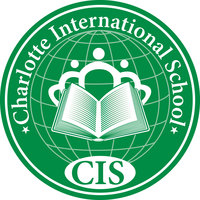 Charlotte International School