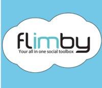 FLIMBY