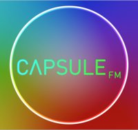 The Early Edition by Capsule.fm