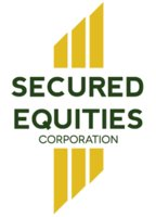 Secured Equities