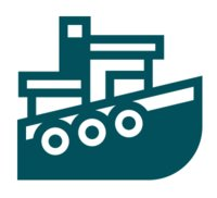 Tugboat Yards logo