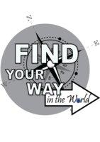 FindYourWayInTheWorld