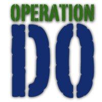 Operation Do