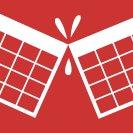 Calendar Clash
