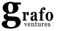 Grafo Ventures