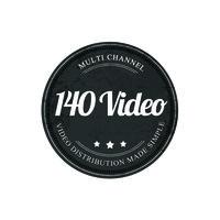 140 Video