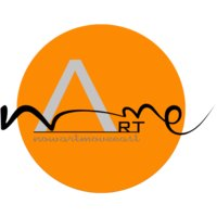 NAME | Art Space - Artist Residency