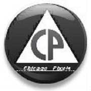 Chicago Pixels Multimedia