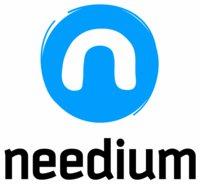 Needium