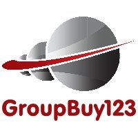GroupBuy123