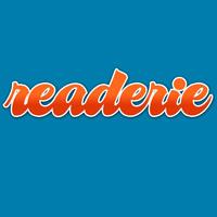 Readerie