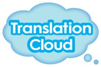 Translation Cloud
