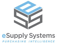 eSupply Systems