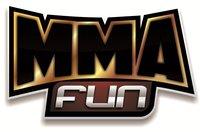 MMA Fun