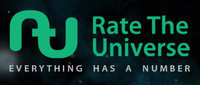 Rate The Universe