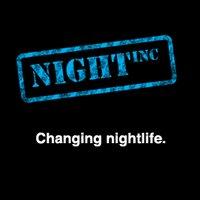 Nightinc.