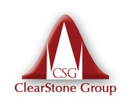 ClearStone Group L.L.C.