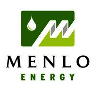 Menlo Energy