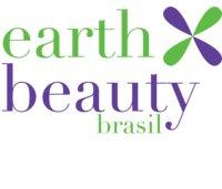 earth beauty brasil