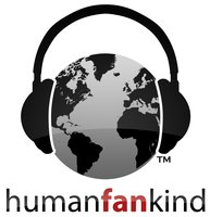 HumanFankind