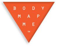 Bodymap.me