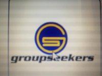 groupseekers