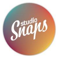 Studiosnaps