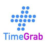 TimeGrab