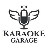 KaraokeGarage