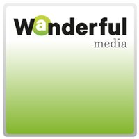 Wanderful Media logo