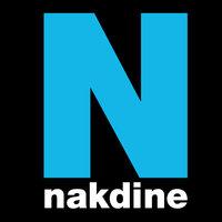 nakdine