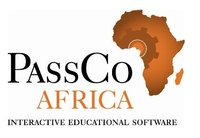 PassCo Educational Services