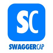 SwaggerCap