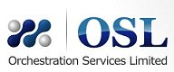Orchestration Services Limited