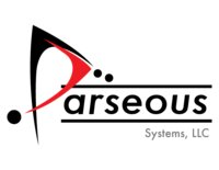 Parseous Systems