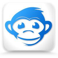 Case-Monkey (.com)