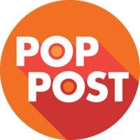 Pop-Post