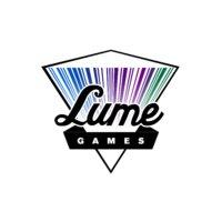 Lume Games