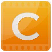 Cineworm