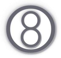 Circul8.me