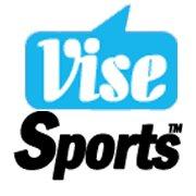 VISE Media Corp.