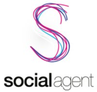 Social Agent Limited