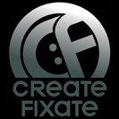 Create:Fixate
