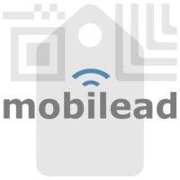 mobiLead