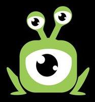 Frogo TV