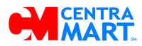 CentraMart